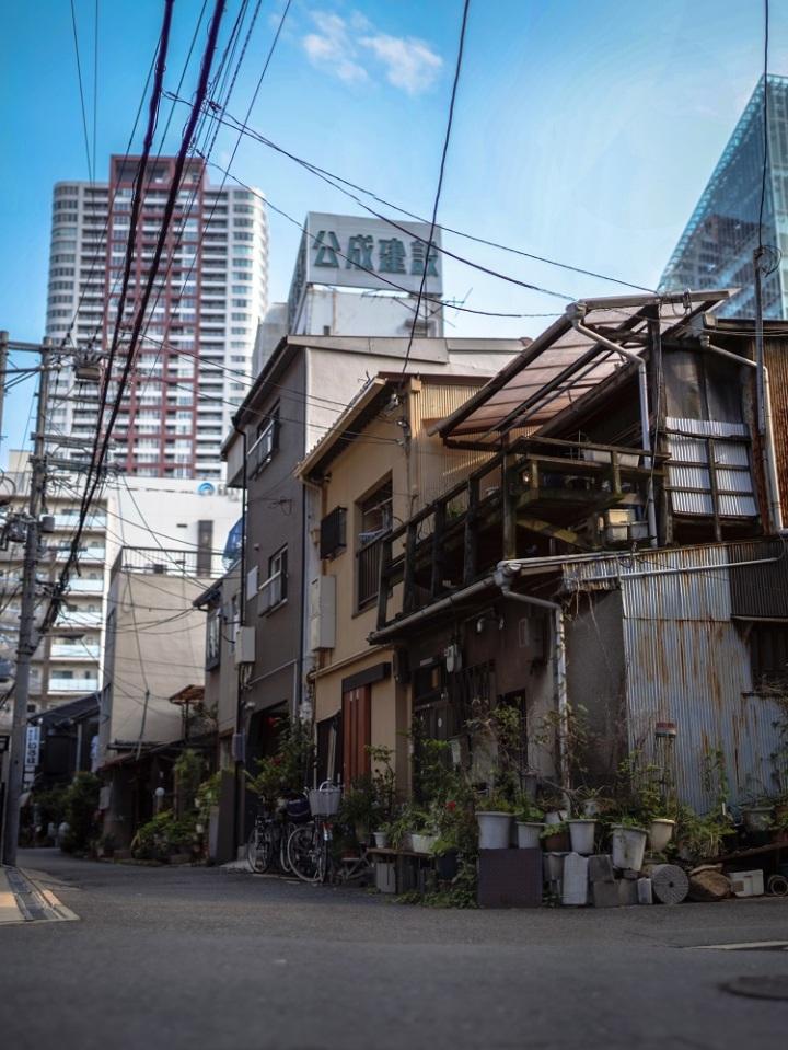 Osaka21