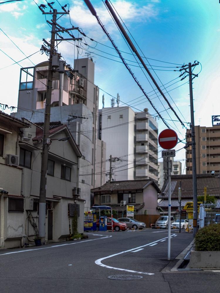 Osaka22