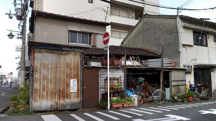 Osaka23