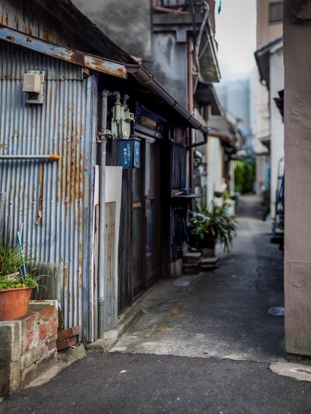 Osaka24