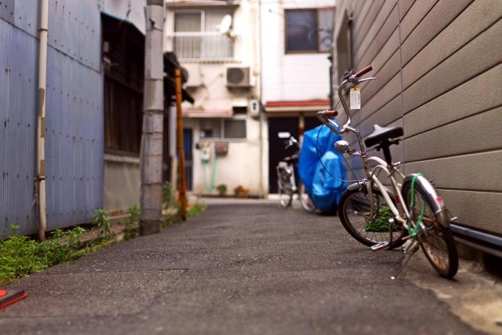 Osaka26
