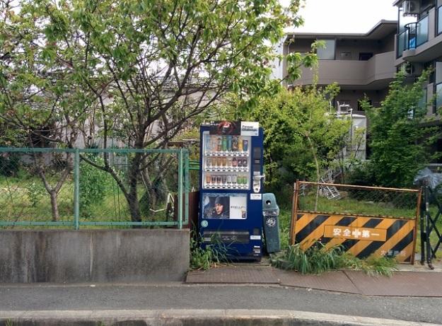 Delinquance Japon