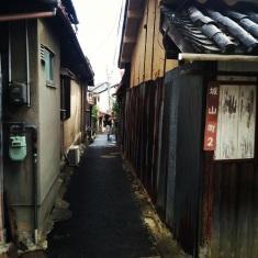 japon