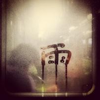 kanji japon