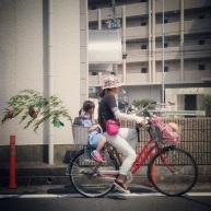 Japon32