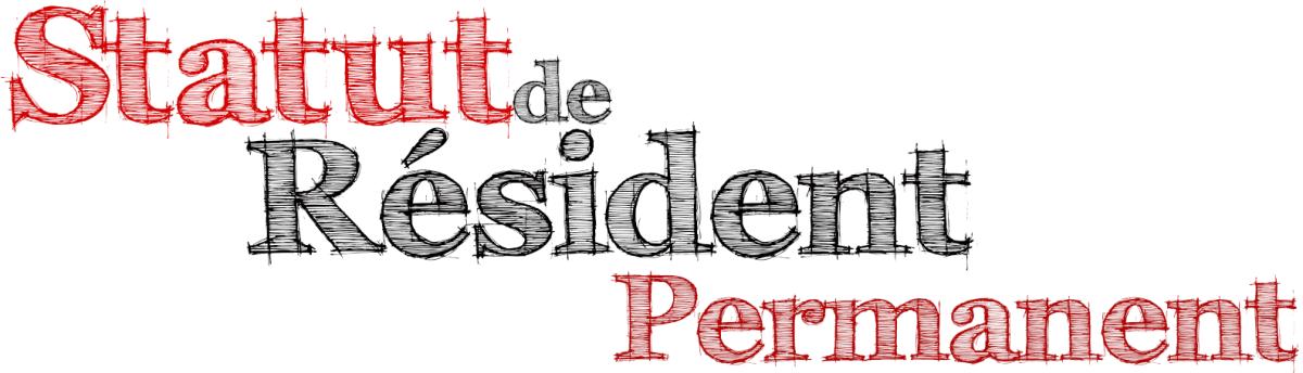 """[Guide] Demander le statut """"résident permanent"""" au Japon"""