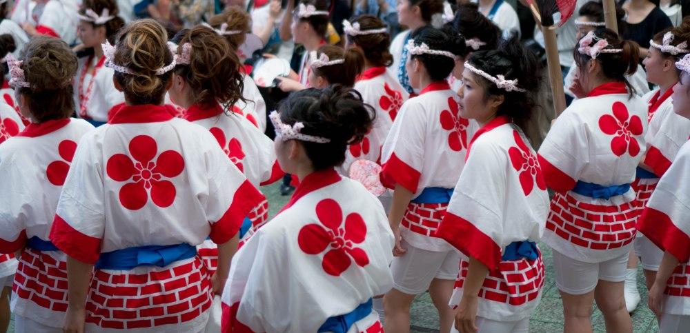 Mikoshi 03 Osaka